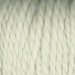 Baby Alpaca Grande: Natural (100)