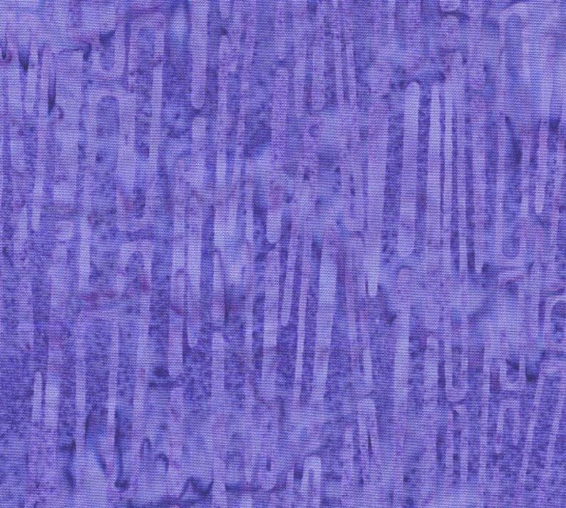 Amazon Batiks: 9234 - 50