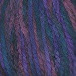 Baby Alpaca Grande Hand Dye: 09