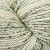 220 Superwash Aran Splatter: 17 Herb