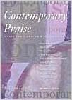 Contemporary Praise - Duets for C and/or Bb Instruments