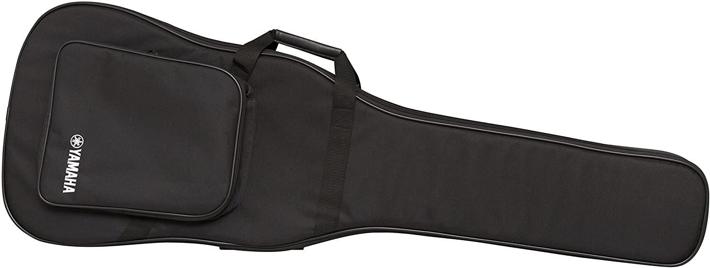 Yamaha EB-SC electric soft case