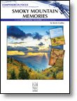 Smokey Mountain Memories - K. Costley