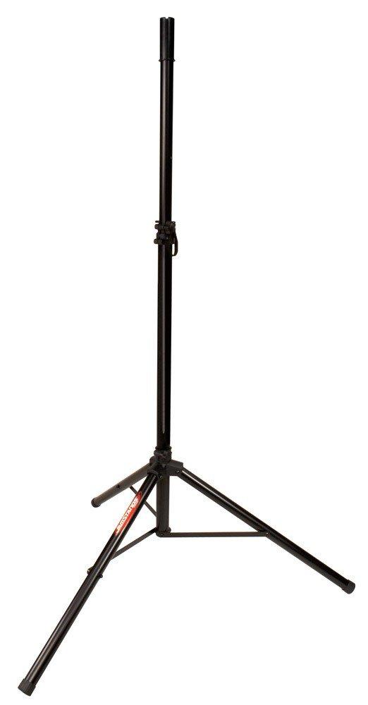 JamStands JS-TS50-2 Speaker stands