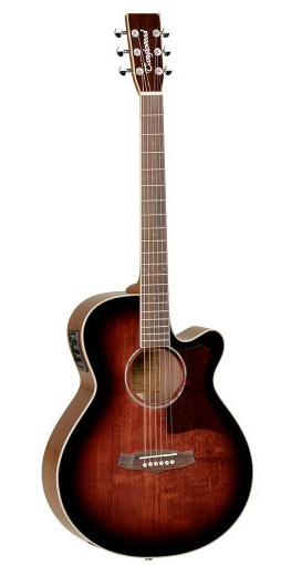 Tanglewood X45 AVE Acoustic Electric