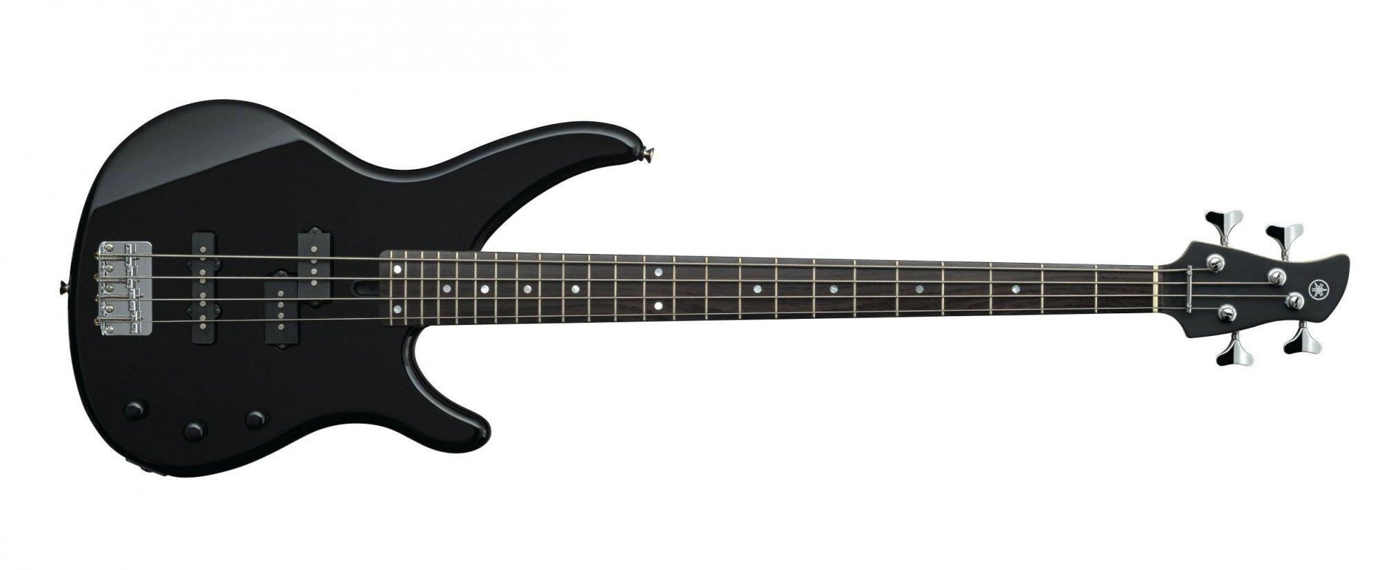 Yamaha TRBX174 BL