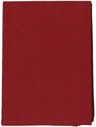 Dunroven House Towel 109059