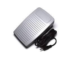 Foot Controller C-9002
