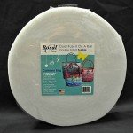 Duet Fuse II Double Sided Fusible Batting
