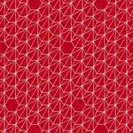 Cherry Hexagon BOTM
