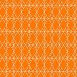 Tangerine Kites BOTM