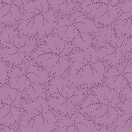 COLOR WALL - Lavender Leaf