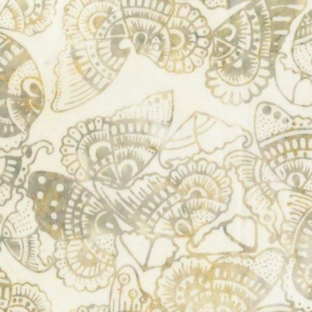Anthology  WHISPER V2, 919Q-1Tribal Butterfly