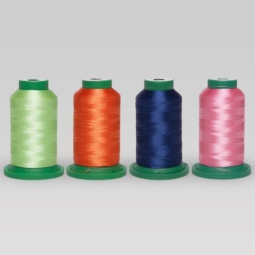 Micro Prints Pack Thread Assortment