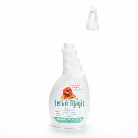 Terial Magic 24 OZ Bottle