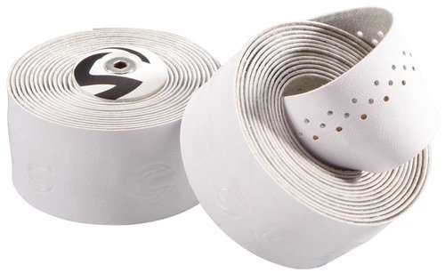 Cannondale Superlight Microfiber Premium Handlebar Tape, White