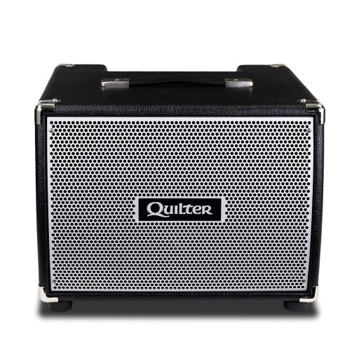 Quilter BassDock BD10