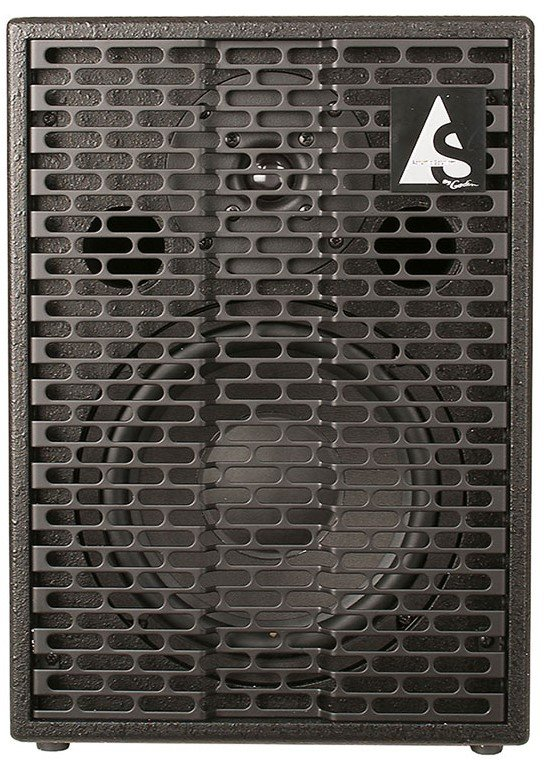 Acoustic Solutions ASG-150
