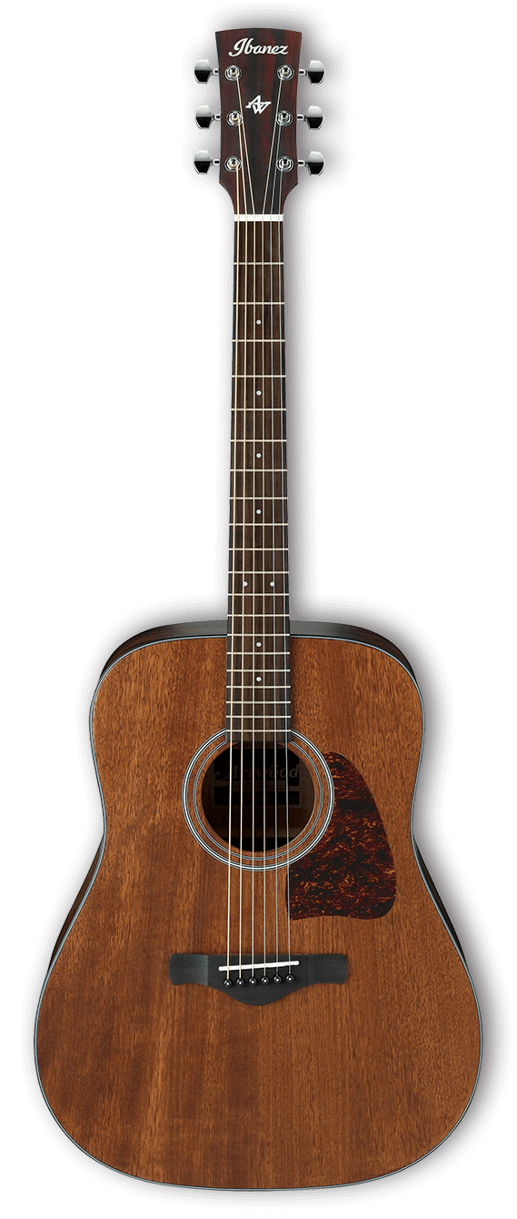 Ibanez AW54 OPN