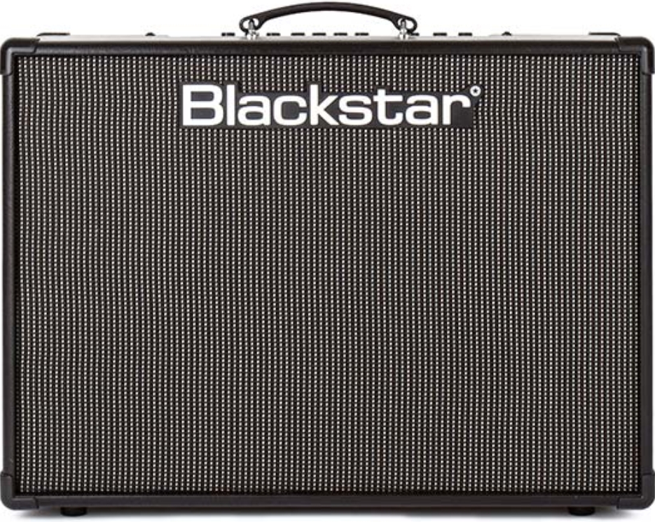 BLACKSTAR ID:CORE 150 - Floor Model