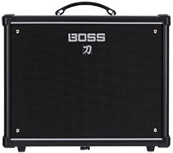 Boss Katana 50 KTN 50
