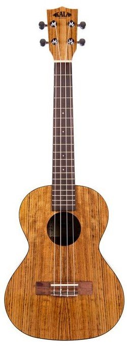 KALA PWT PACIFIC WALNUT TENOR
