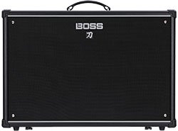 Boss Katana 100w 2x12 Combo