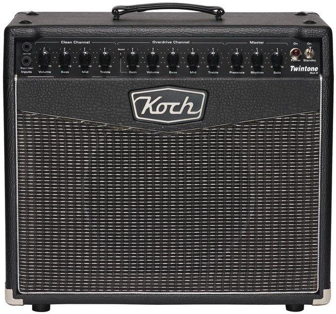 Koch Twintone III Combo
