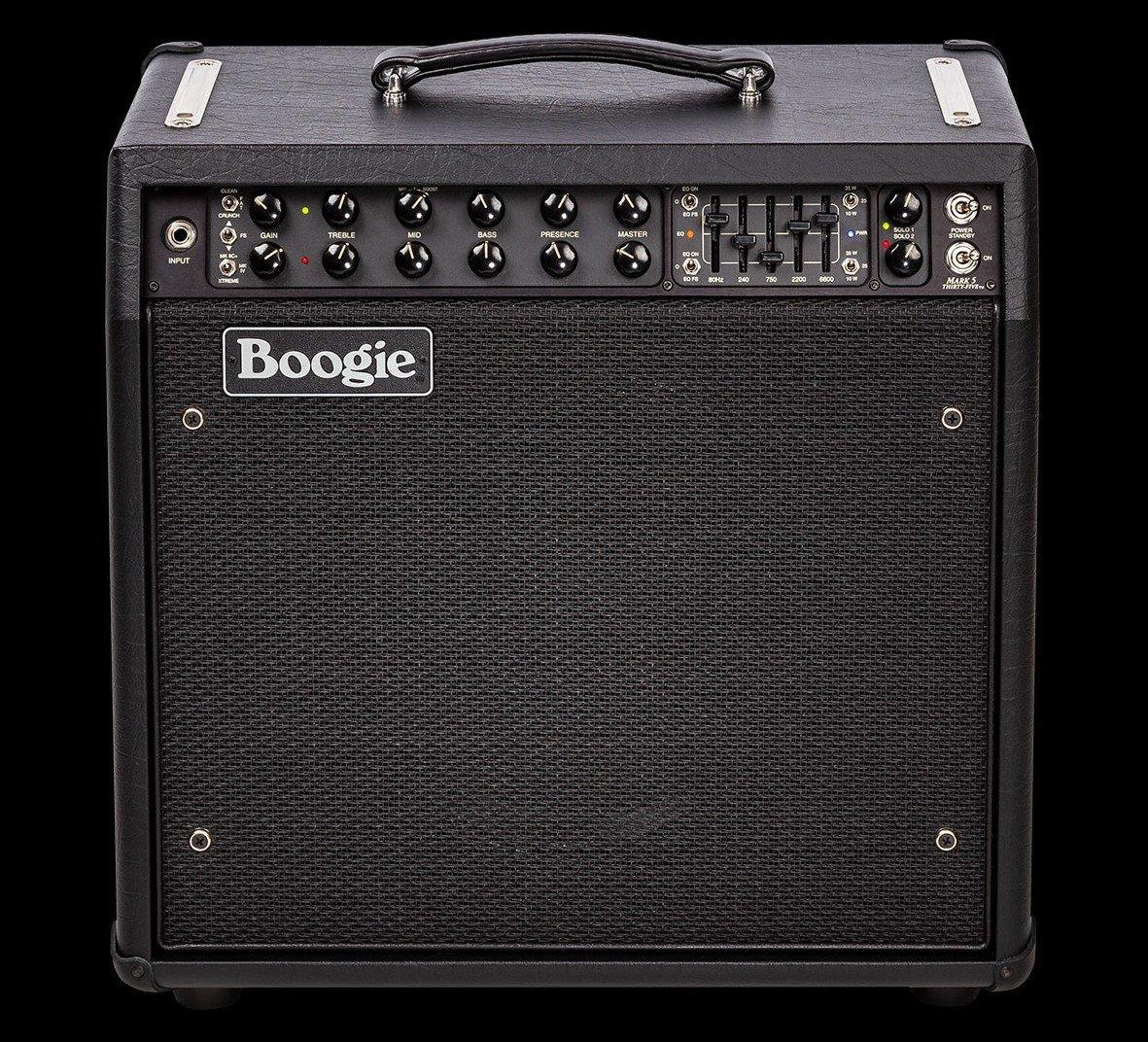 Mesa Boogie Mark 5/35 Combo