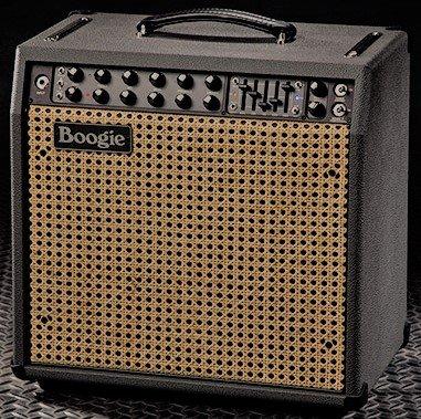 Mesa Boogie Mark 5/35 Combo Custom Color