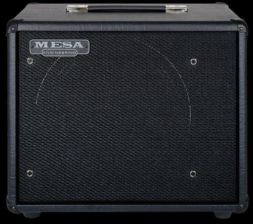 Mesa Boogie Thiele 1x12 Cab