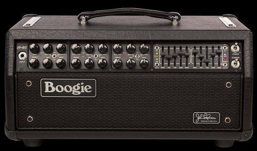 Mesa Boogie JP2C John Petrucci Mark Series - Authorized Dealer