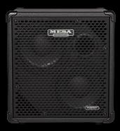 Mesa Boogie Subway Ultra-Lite 2x10 Bass Cab