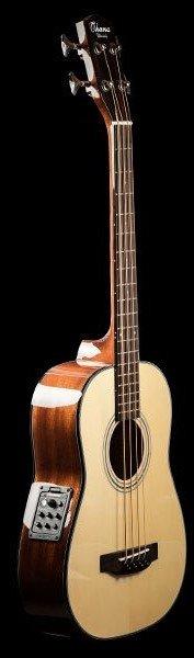 OHANA OBU-22 Ukulele Bass
