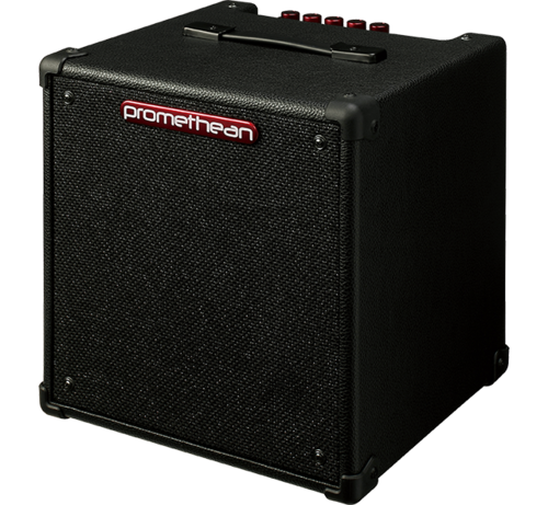 PROMETHEAN P20 BASS AMP