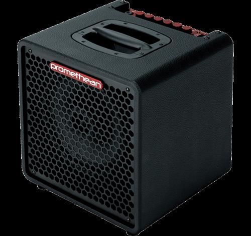 PROMETHEAN P310 Bass Amp