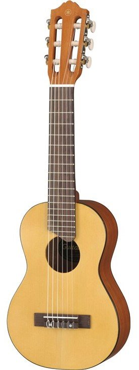 YAMAHA GL1 Guitalele Guitar/Ukulele