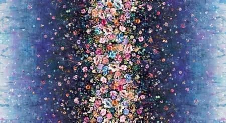 Fleur Couture