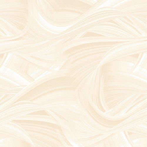 108 Sedona Wave Ivory
