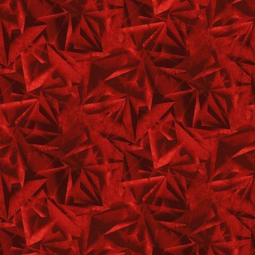 108 Quarry Red