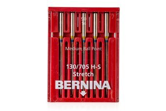 Bernina Jeans Needles H-J 90 (5)