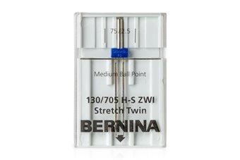 Bernina Stretch Twin Needle H-S ZWI 75/40 (1)