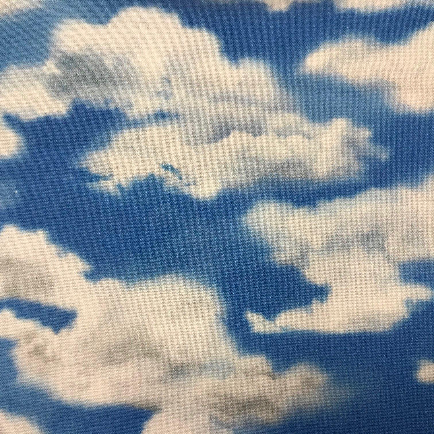 Everyday Favorites Cloud