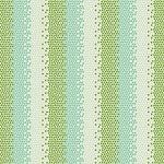 Tilda Mosaics green