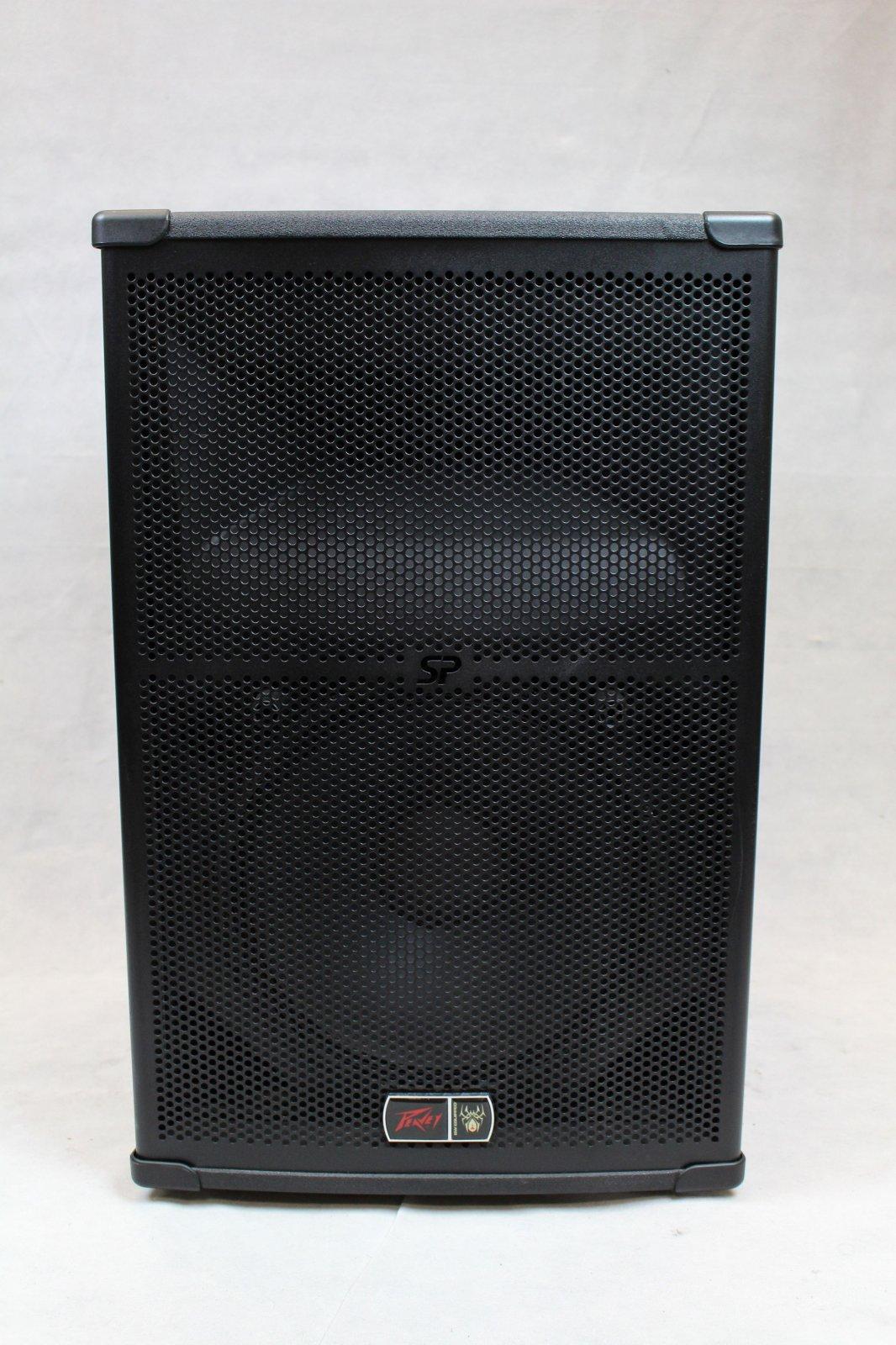 Peavey SP2 2-Way 15 Passive Speaker