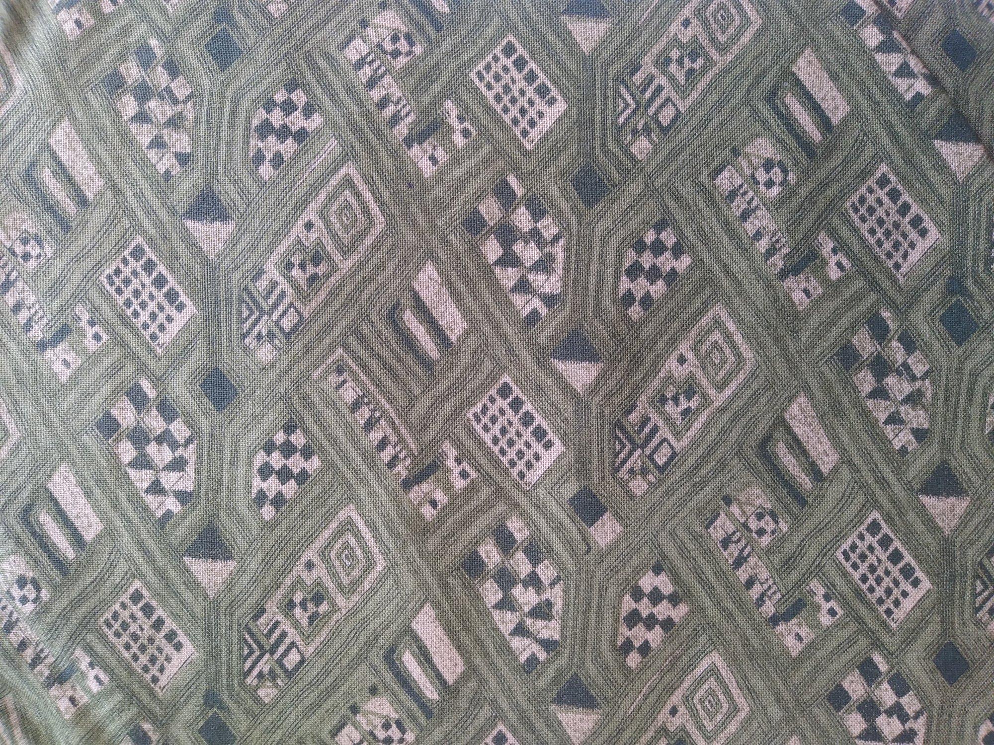 Origins Pattern 1516 Color 66