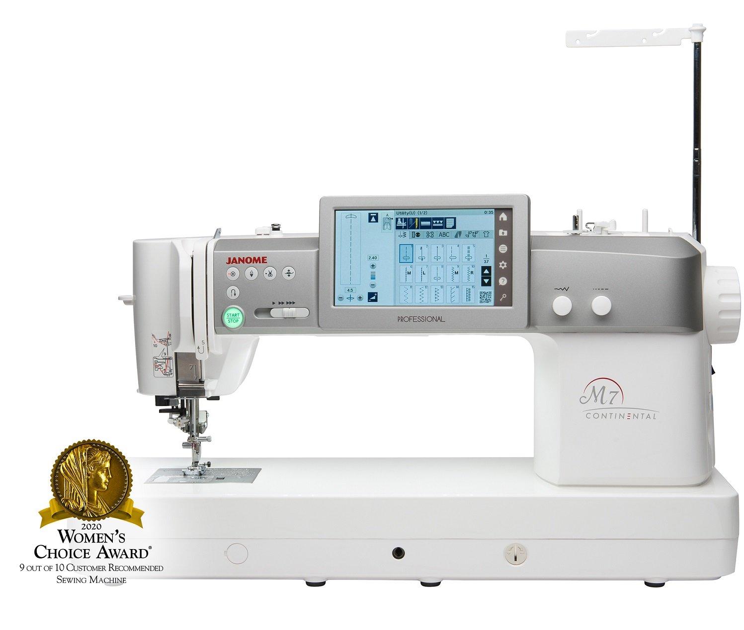 Sewing Machine Repair Rochester Mn