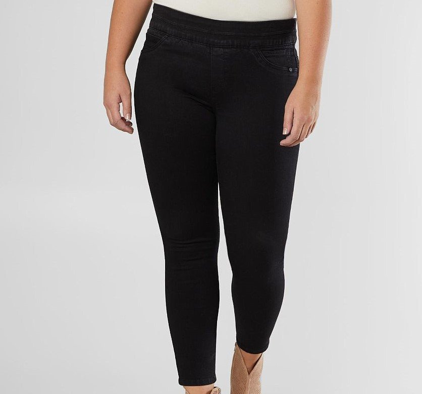 AB Soulution  Glider Jegging