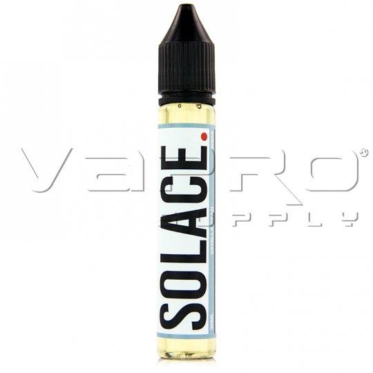 Solace - Vanilla Bean