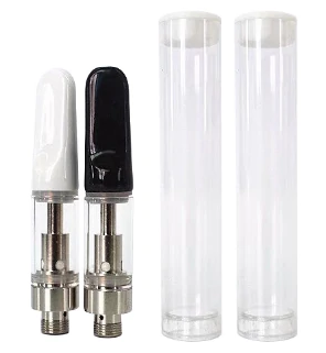 Ccell Tank 1ML